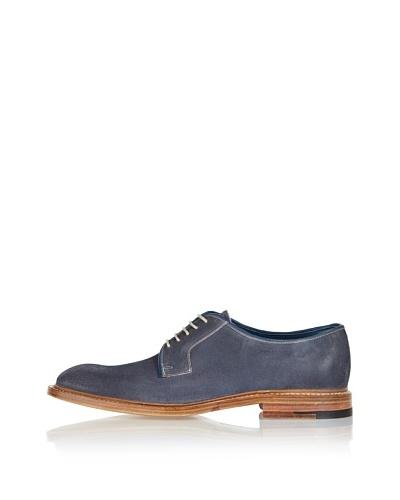 George Webb Zapatos Pignola