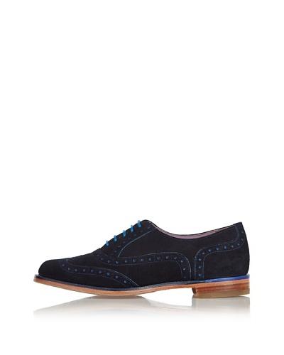 George Webb Zapatos Freya