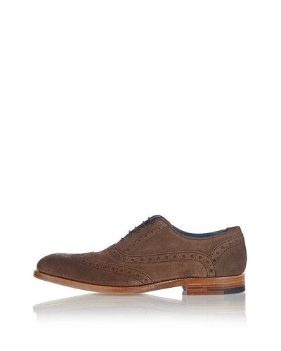 George Webb Zapatos Porto Empedocle