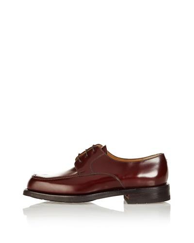 George Webb Zapatos Grosseto