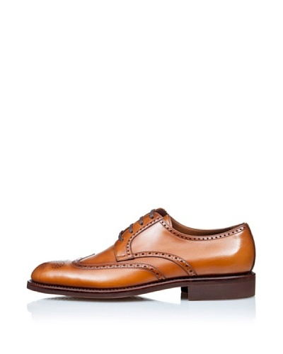 George's Zapato Cordones Pala Vega