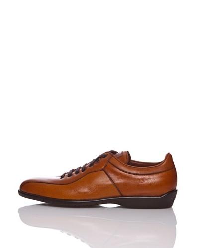 George's Zapatos Sport