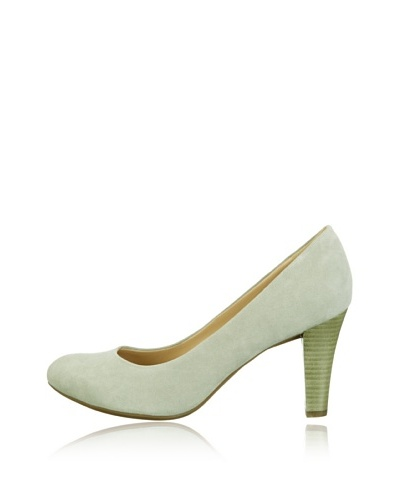 Geox Zapatos Karen
