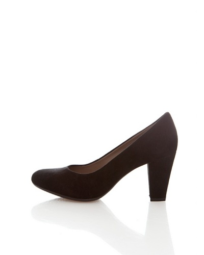 Geox Zapatos Marian