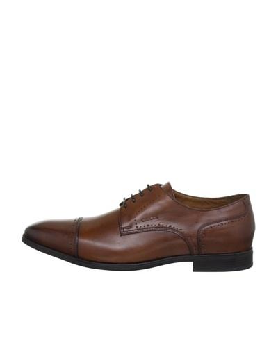 Geox Zapatos Derby