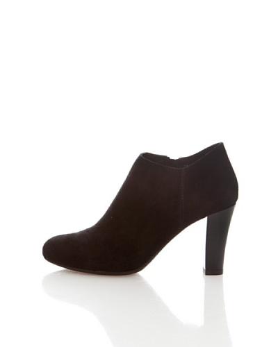 Geox Zapatos Keira