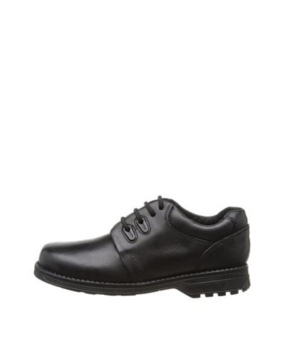 Hush Puppies Zapatos Durando