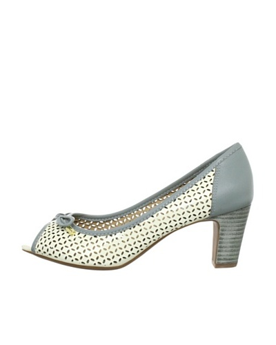 Geox Zapatos Beige