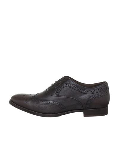 Geox Zapatos Oxford