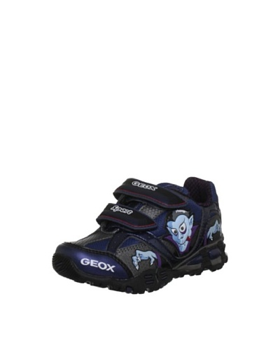 Geox Zapatillas Eclipse