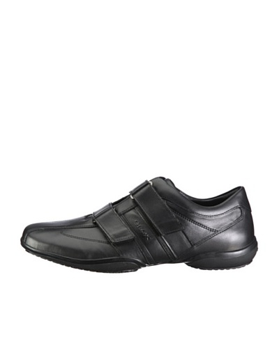 Geox Zapatillas