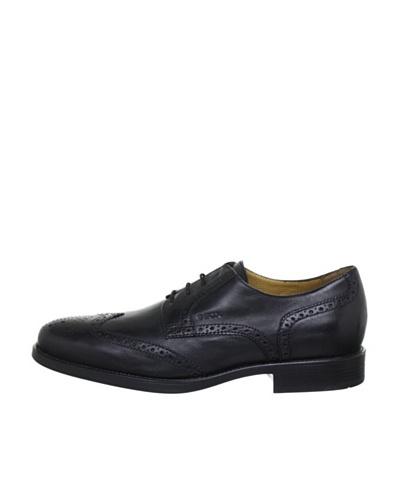 Geox Zapatos Negro