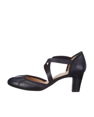 Geox Zapatos