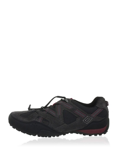 Geox Zapatillas Wide