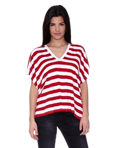 Camiseta Chrysoprase
