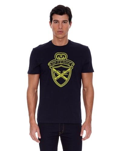 GFF Camiseta Cordierite