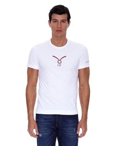GFF Camiseta Prehnite
