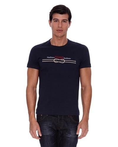 GFF Camiseta Cotopaxi