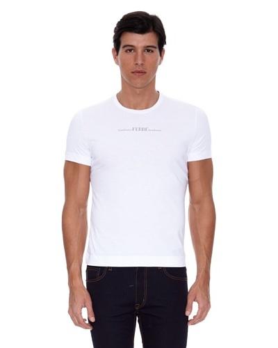 GFF Camiseta Opal