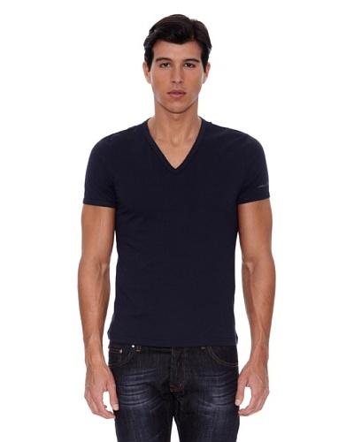 GFF Camiseta Peridot