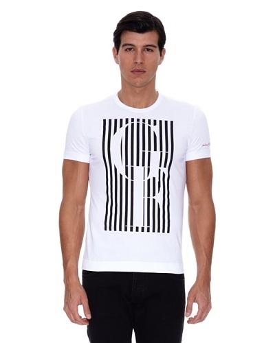 GFF Camiseta Lapis