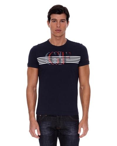 GFF Camiseta Pyrite