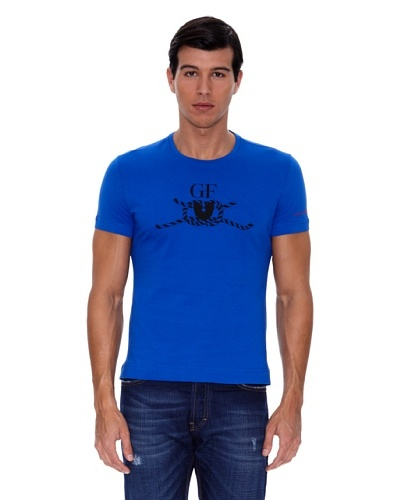 GFF Camiseta Citrine