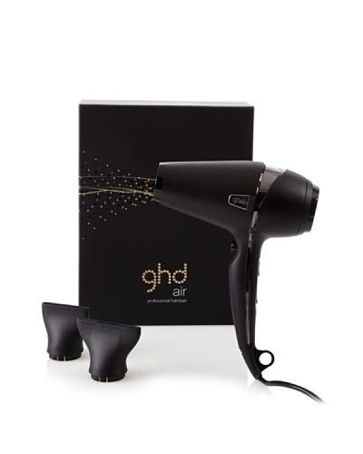 GHD Secador
