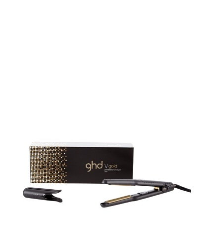 GHD GOLD Plancha Mini Styler