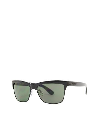 Gianfranco Ferré Gafas de Sol FF-73501 Negro
