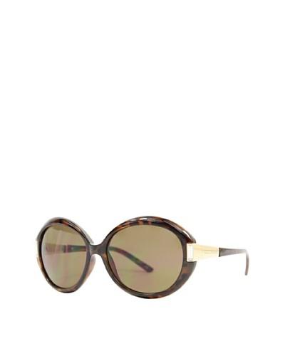 Gianfranco Ferré Gafas de Sol GF-91204 Carey