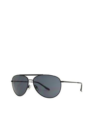 Gianfranco Ferré Gafas de Sol FG53003 Negro