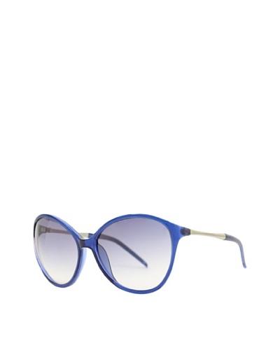 Gianfranco Ferré Gafas de Sol FF-81304 Azul