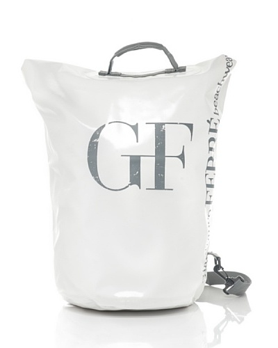 Gianfranco FERRE' Beachwear Bolsa Barletta
