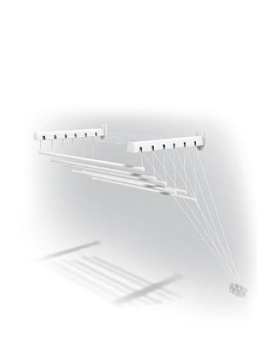 Gimi Tendedero Plegable Lift 140