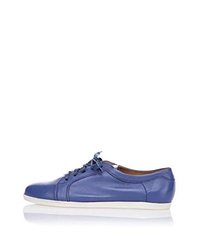 Gino Rossi Zapatillas Patroclus Azul