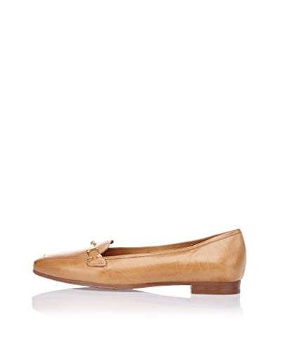 Gino Rossi Zapatos Clásicos Zeus Marrón