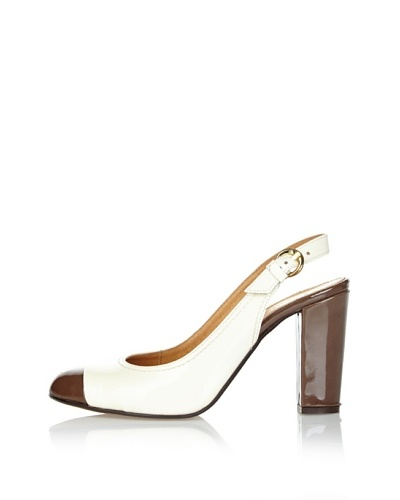 Gino Rossi Zapatos Sling