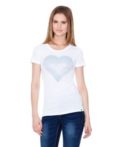 Gio Goi Camiseta Temper