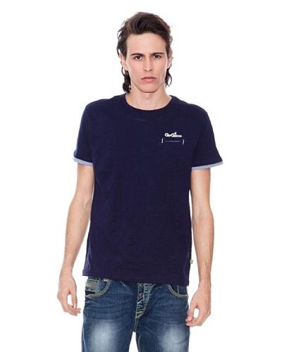 Gio Goi Camiseta Endos