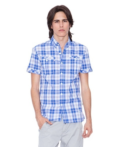 Gio Goi Camisa Speed