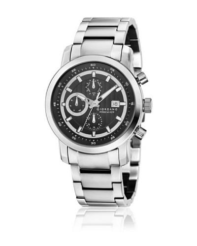 Giordano Reloj Harold Negro