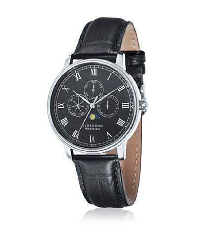 Giordano Reloj Yonathan Negro
