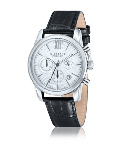 Giordano Reloj Waël Blanco