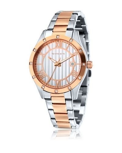 Giordano Reloj Harrison Blanco