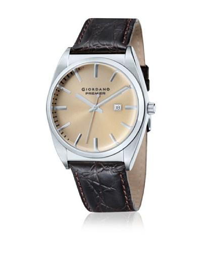 Giordano Reloj Leopold Camel