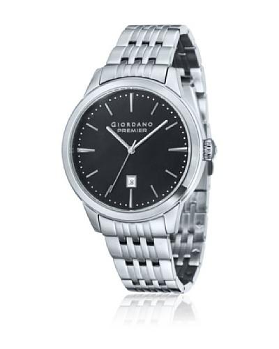 Giordano Reloj Felix Negro