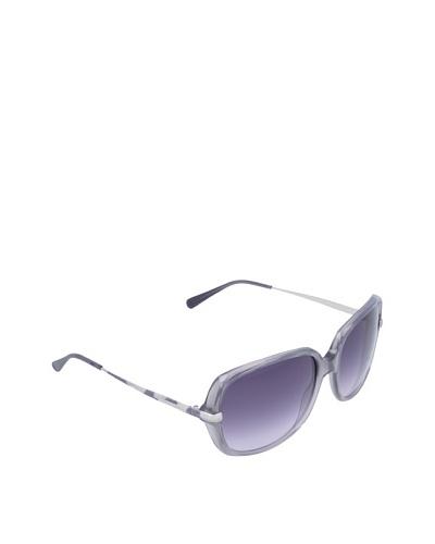Giorgio Armani Gafas de sol Para Mujer 911/S - FQJ/9C: Gris / paladio