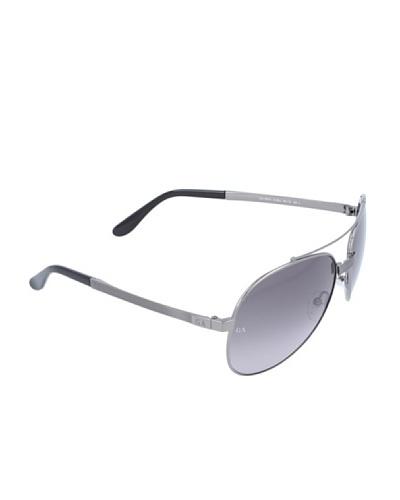 Giorgio Armani Gafas de Sol GA 918/S EU KJ1 Oscuro