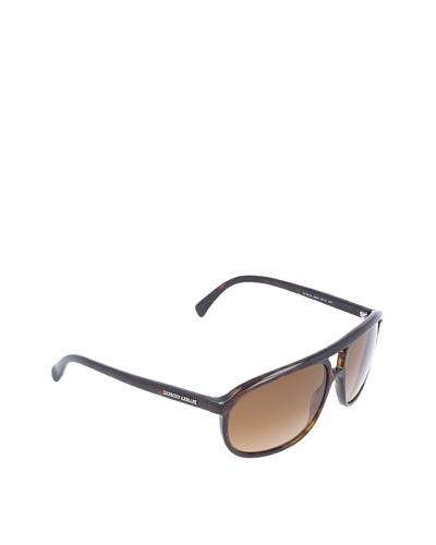 Giorgio Armani GA 927S 55086 Gafas de Sol Havana